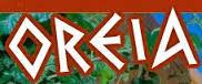 ΞΕΝΟΔΟΧΕΙΟ  ΠΑΛΑΙΟΧΩΡΑ ΧΑΝΙΑ - ΕΝΟΙΚΙΑΖΟΜΕΝΑ ΔΩΜΑΤΙΑ ΧΑΝΙΑ ΚΡΗΤΗΣ - OREIO HOTEL
