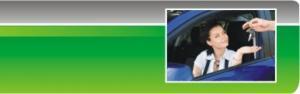 LIMNOS CAR RENTAL---ΕΝΟΙΚΙΑΣΕΙΣ ΑΥΤΟΚΙΝΗΤΩΝ --ΛΗΜΝΟΣ