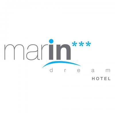 MARIN DREAM HOTEL - ΞΕΝΟΔΟΧΕΙΟ ΗΡΑΚΛΕΙΟ ΚΡΗΤΗΣ