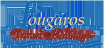 ΤΟΥΡΙΣΤΙΚΟ ΓΡΑΦΕΙΟ ΠΑΞΟΙ - ΕΝΟΙΚΙΑΣΕΙΣ ΣΚΑΦΩΝ ΠΑΞΟΙ - FOUGAROS TRAVEL & HOLIDAYS