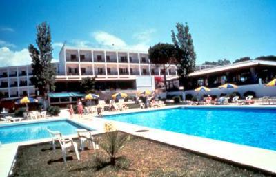 IRINNA HOTEL - ΞΕΝΟΔΟΧΕΙΟ  ΣΒΟΡΩΝΑΤΑ  ΚΕΦΑΛΛΗΝΙΑΣ