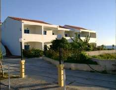 AMMES HOTEL - ΞΕΝΟΔΟΧΕΙΟ ΣΒΟΡΩΝΑΤΑ  ΚΕΦΑΛΛΗΝΙΑΣ