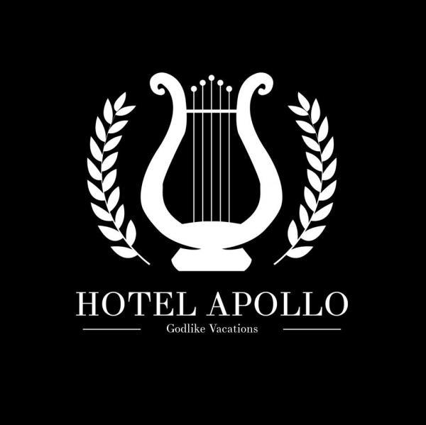 ΞΕΝΟΔΟΧΕΙΟ ΧΑΝΙΑ ΚΡΗΤΗΣ - ΞΕΝΟΔΟΧΕΙΑ ΧΑΝΙΑ - APOLLO HOTEL