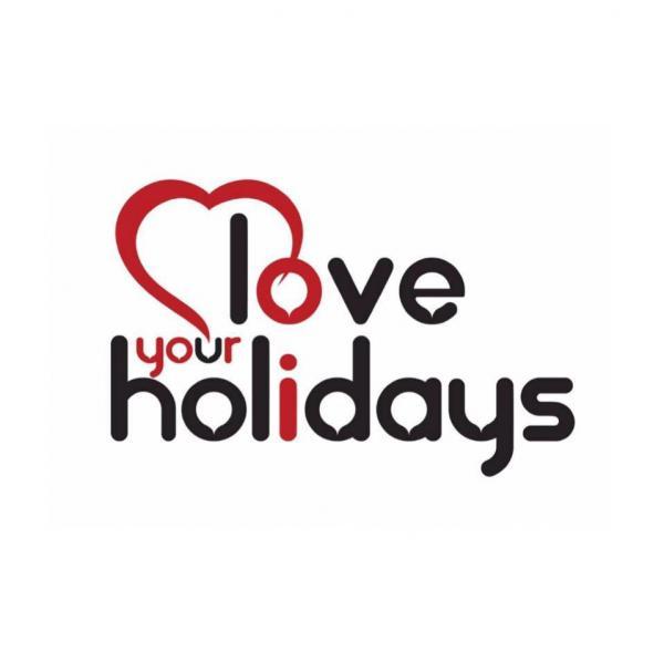 ΤΑΞΙΔΙΩΤΙΚΟ ΓΡΑΦΕΙΟ ΓΛΥΦΑΔΑ - ΠΡΑΚΤΟΡΕΙΟ ΕΚΔΟΣΗΣ ΕΙΣΙΤΗΡΙΩΝ ΓΛΥΦΑΔΑ - LOVE YOUR HOLIDAYS